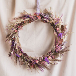 Couronne Lilas