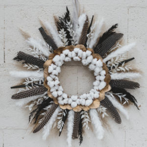 Couronne Sioux